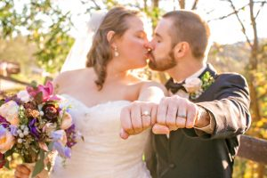 weddings mountain view nc longleaf vineyard asheville weddings events destination wedding north carolina wnc