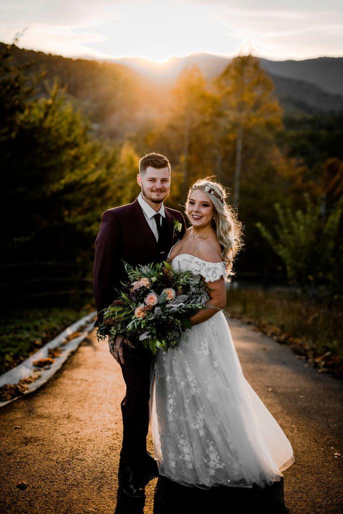 Belle_Logan_Wedding-357