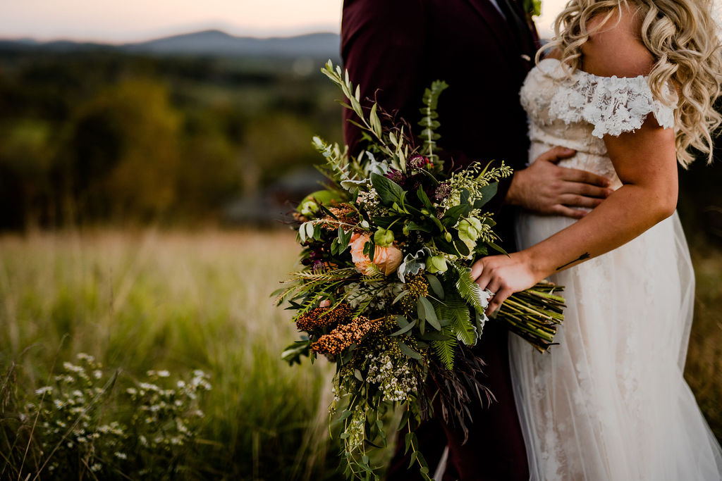 Belle_Logan_Wedding-444