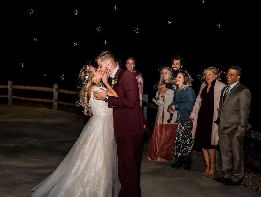 Belle_Logan_Wedding-530