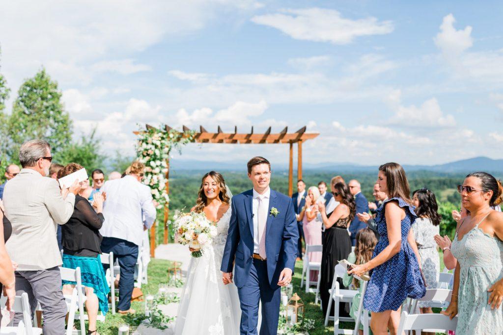CAP_Gabi&Trey_Wedding-524