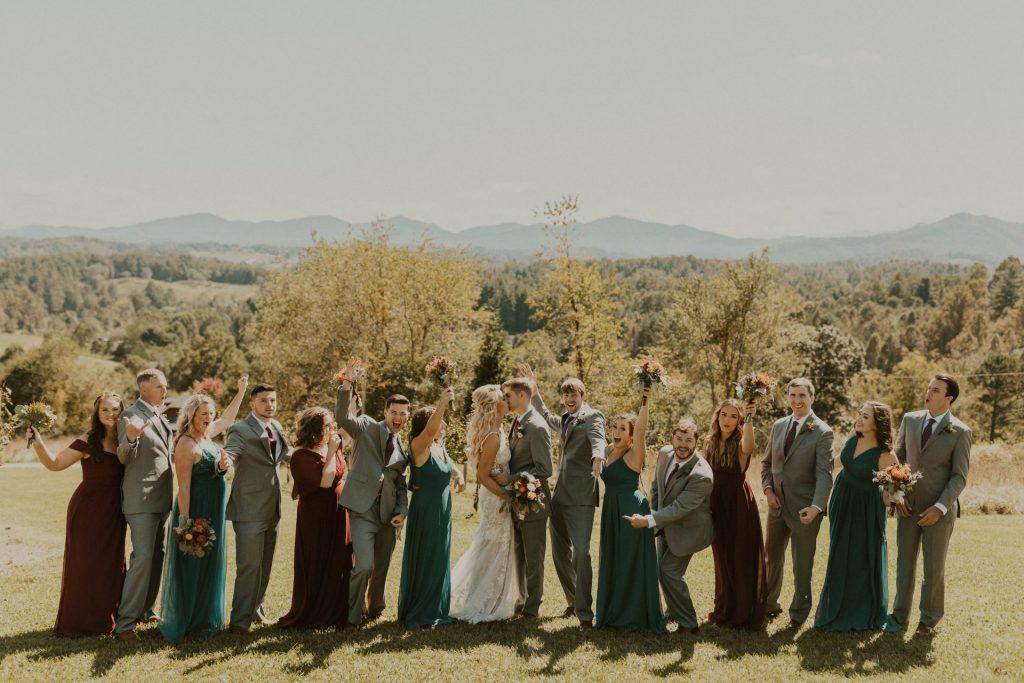 Jenn_bridal party