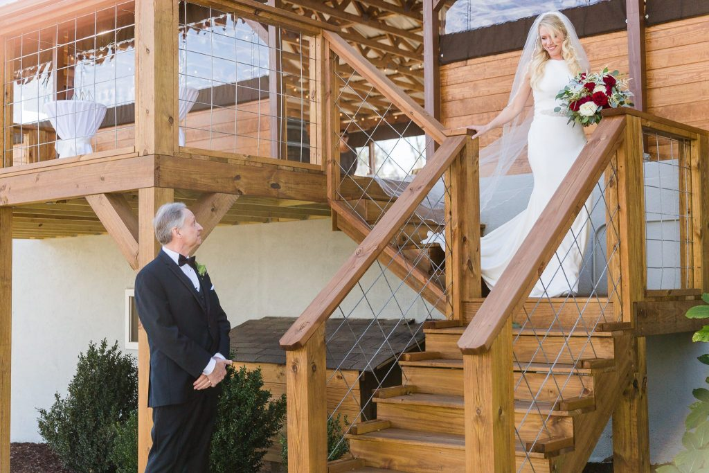 wedding venues NC