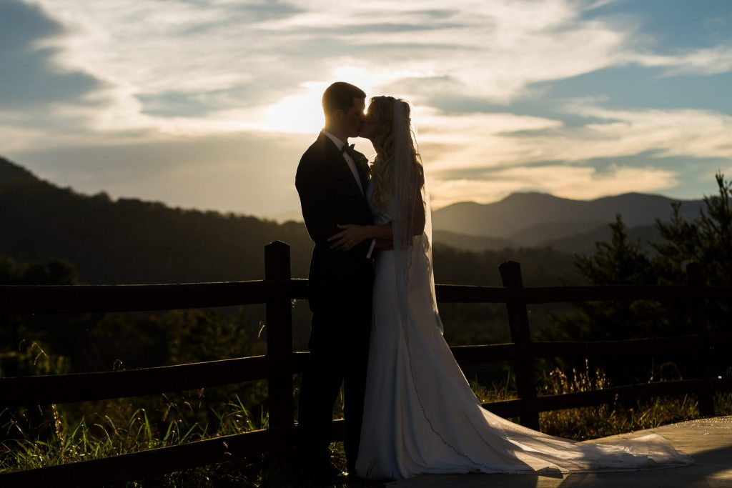 North Carolina Wedding Venues