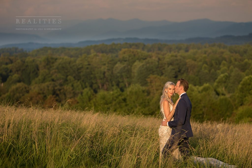 LongleafVinyardWeddingRealitiesPhotography_0001