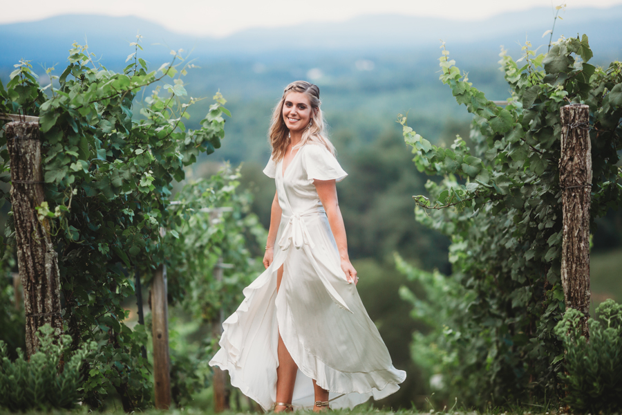 R&E.Wedding-getaway dress