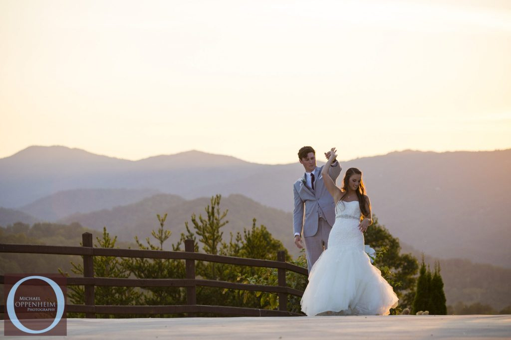 mountain view longleaf vineyards asheville weddings events